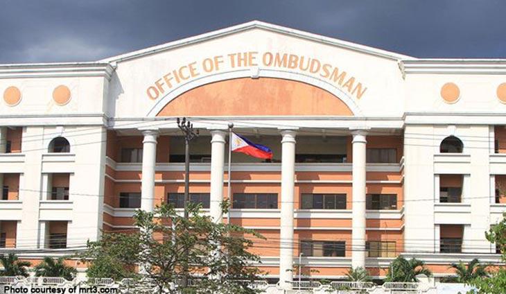 SC urged to declare key Ombudsman posts vacant – Abogado ...