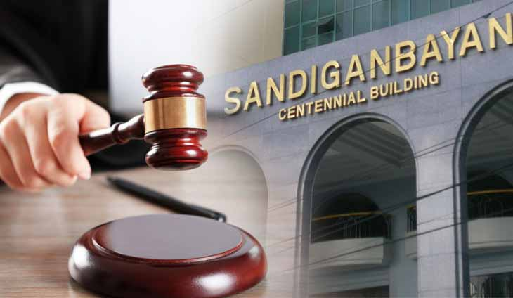 Ligot won't appeal perjury conviction, wants probation instead of imprisonment