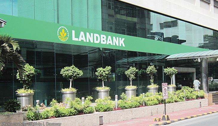 Land Bank Told To Reimburse P21.98M Insurance Proceeds To