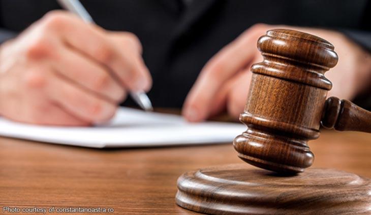 Ambushed prosecutor Josephine Caranzo appointed as Mindoro judge