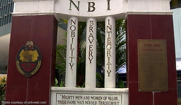NBI releases clinic owner in Philhealth scam
