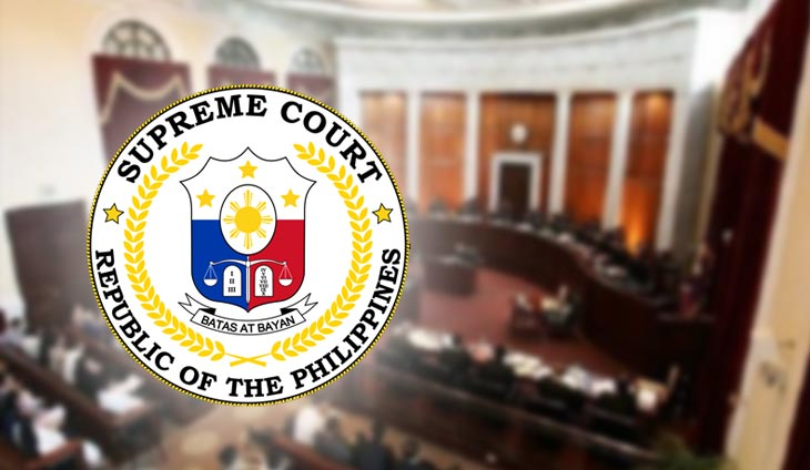 SC applies controversial condonation doctrine in Catanduanes