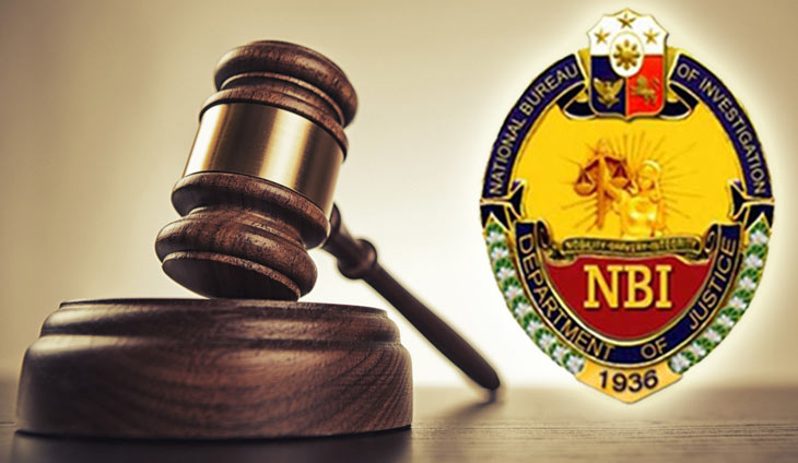 NBI to probe Mindoro prosecutor's shooting