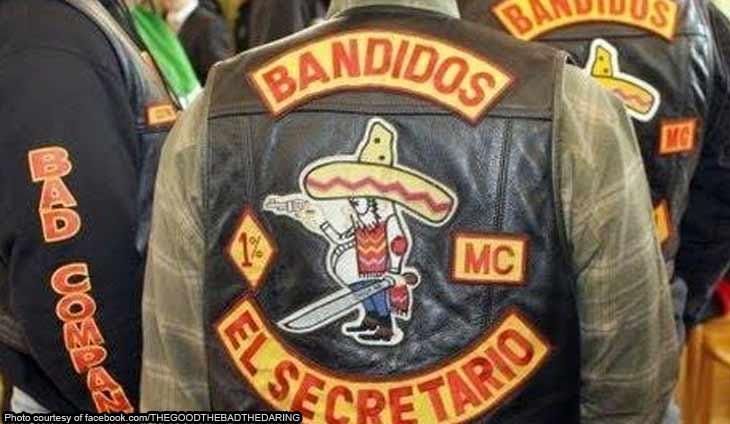Dutch ban Bandidos bikers gang – Abogado : Abogado