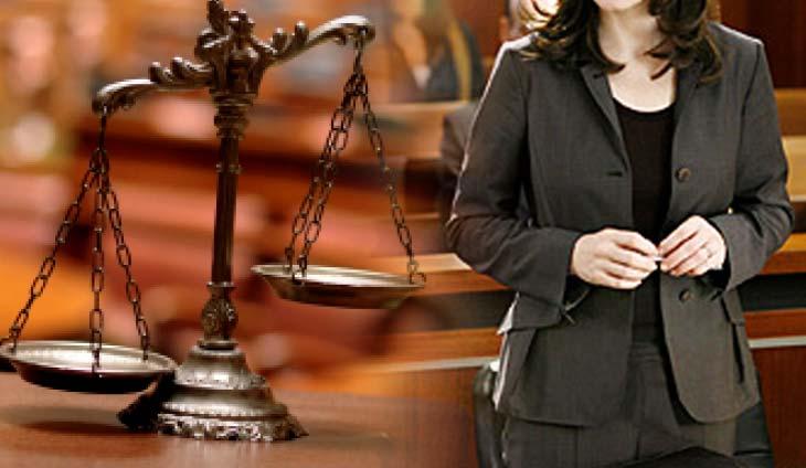 ABOGADO psycho lawyer