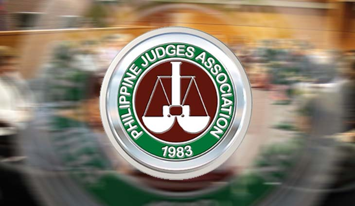 Philippine Judges Association