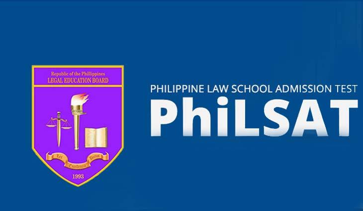 PhilSat