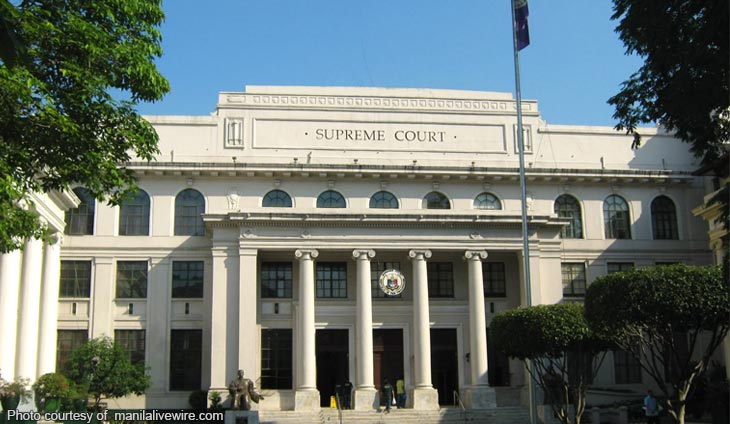 Inconsiderate towards farmers: SC frowns on incentives for DAR's Cavite employees