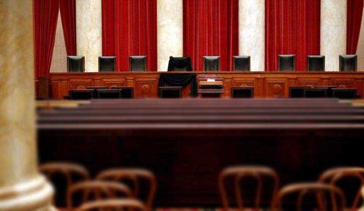 ABO-FOOD-BILYO---vacant-seat-chief-justice