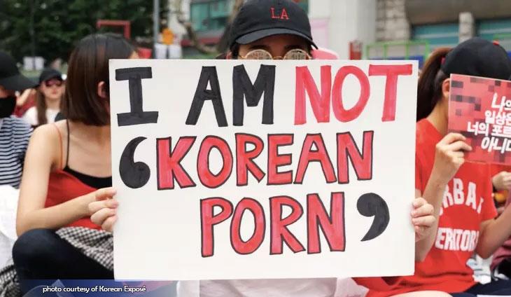 abo-food-bilyo---korean