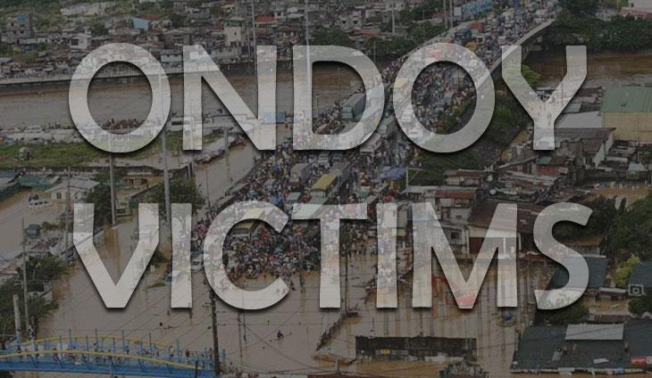 abo-food-bilyo-ondoy-victims