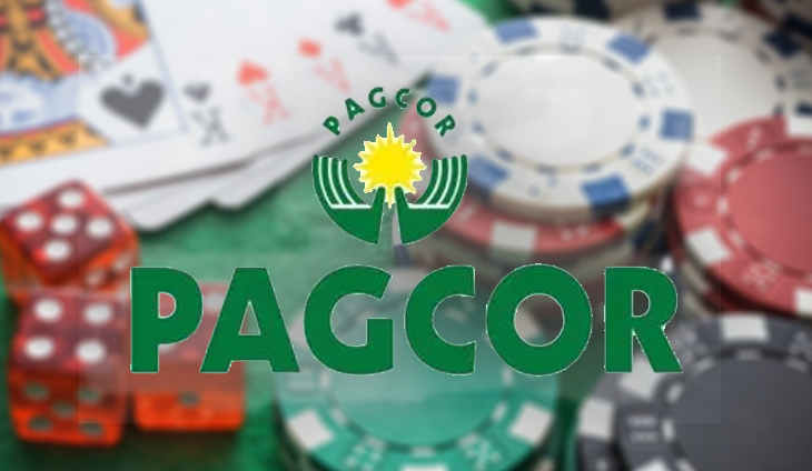 Ca Affirms Order For Pagcor To Issue Provisional Gambling License To Waterfront Abogado