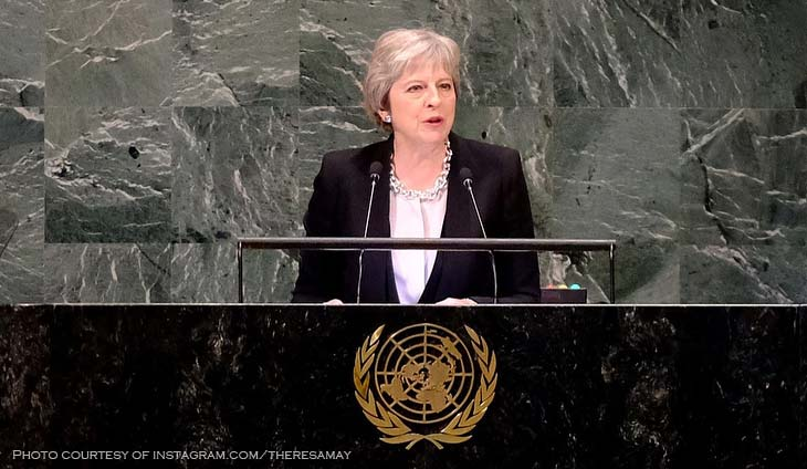 Abogado-Prime-Minister-Theresa-May