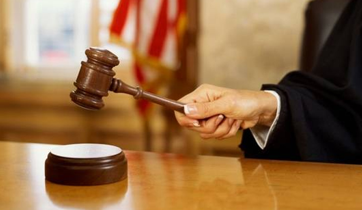 Mexican drug lord 'El Chapo' convicted by NY jury