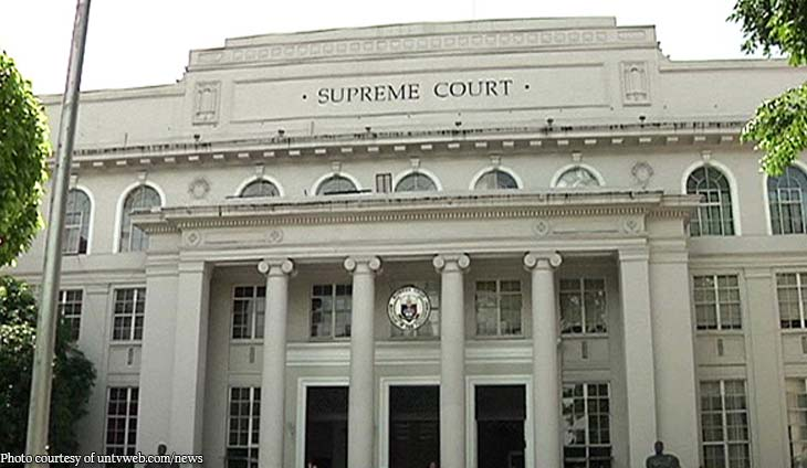 SC affirms P7-M tax refund for Negros farmers' cooperative