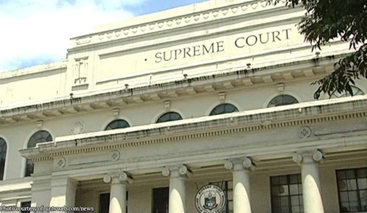 SC disbars abogado over multiple offenses