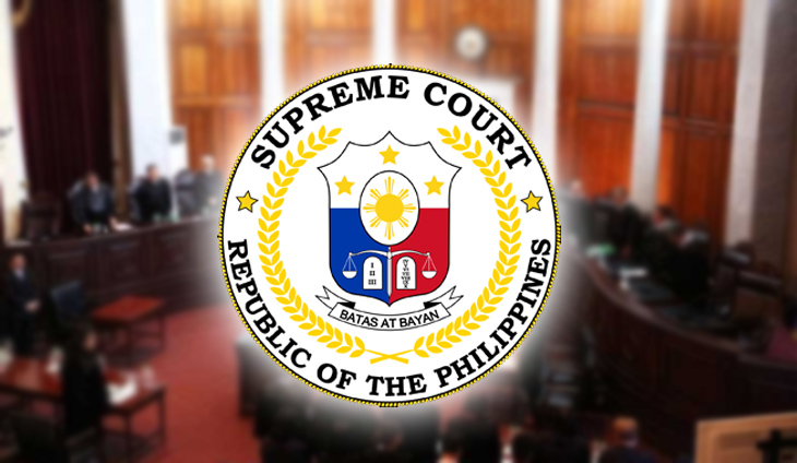 SC greenlights trial of soldiers, cops in Morong 43 case