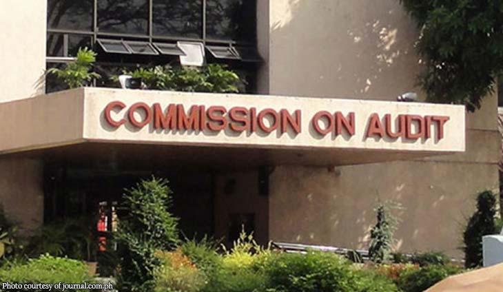 COA urges PCGG to take legal action versus PNB over Marcos litigation expenses