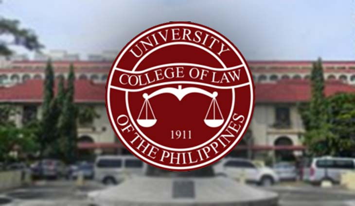 313 Exam Takers Qualify For UP Law Interviews Abogado