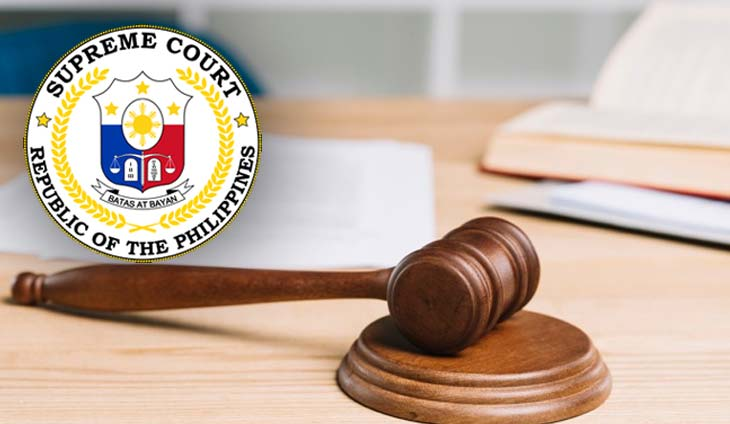 SC clarifies decision in libel case against Raffy Tulfo, 7 others