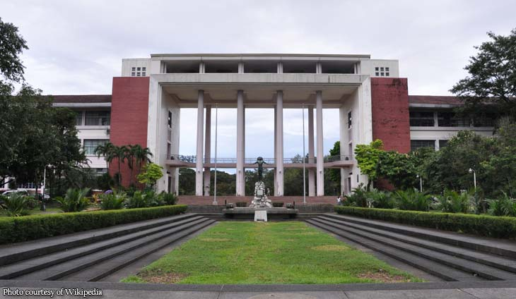 UP Law opens applications for scholarships