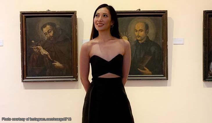 Margarita Gutierrez produces anniversary show of Pablo Cabahug